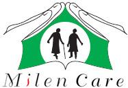 Milen Care