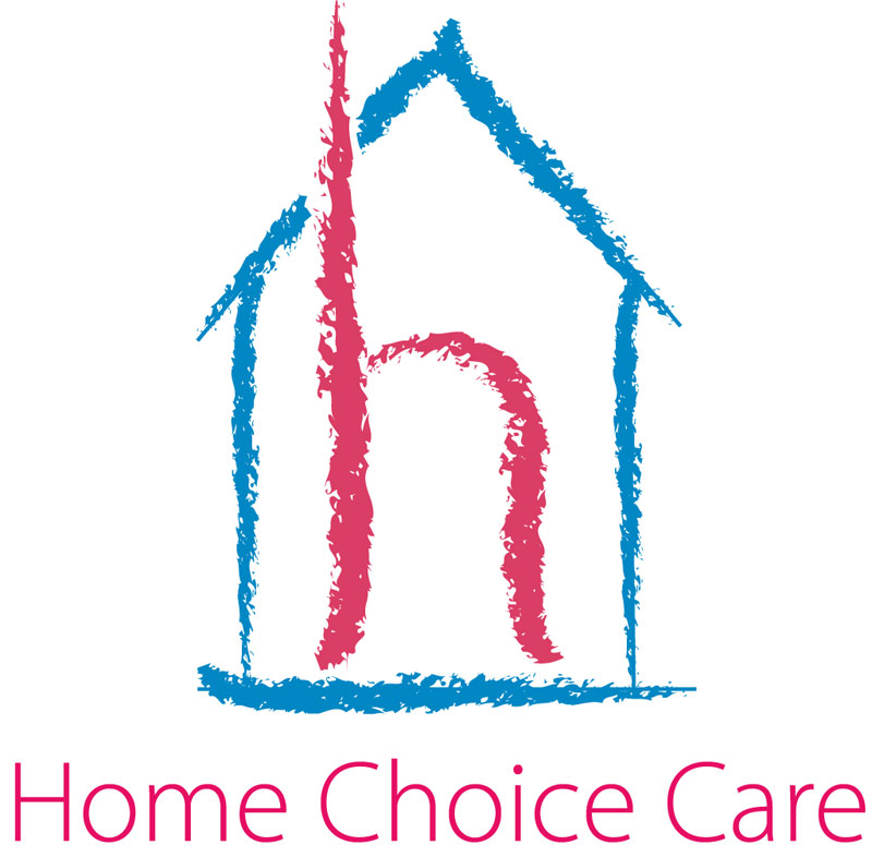 Home Choice Care Sheffield