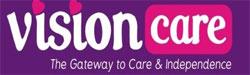 Vision Care Services LTD