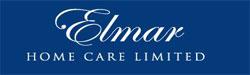 Elmar Home Care Ltd