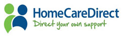 Homecare Direct