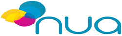 Nua Healthcare Services (UK) Limited