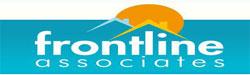 Frontline Associates Supported Tenancies