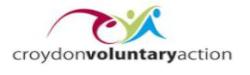 Croydon Voluntary Action