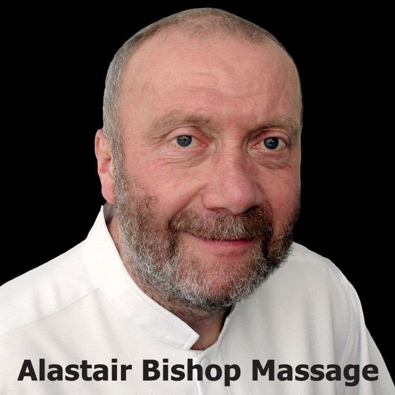 Alastair Bishop Massage