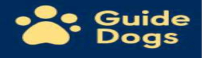 Guide Dogs Services