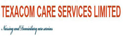 Texacom Care Services Ltd