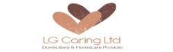 L G Caring Ltd