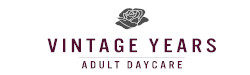 Vintage Years Adult Day Care