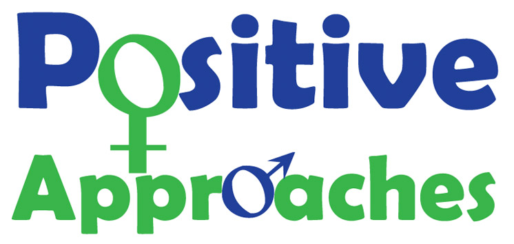 Positive Approaches
