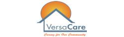 Versacare Ltd