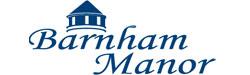 Barnham Manor