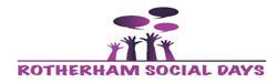 Rotherham Social Days