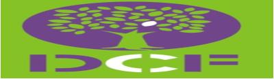 Duffus Cancer Foundation (DCF)