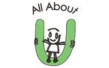 All About U Ltd