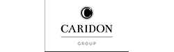 The Caridon Foundation