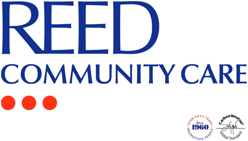 Reed Health and Care