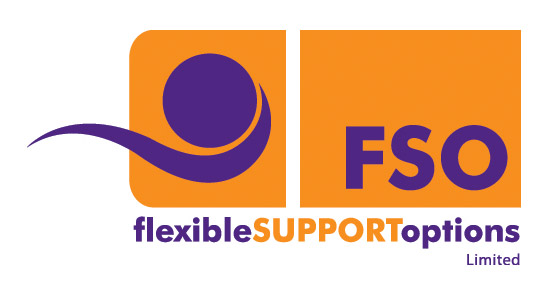Flexible Support Options