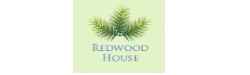Redwood House Care Home