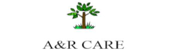 A&R Care ltd