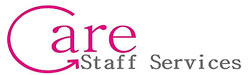 Care Staff Services