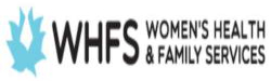 Women's Health and Family Services