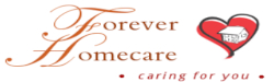 Forever Home Care Limited