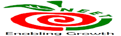 Northcliffe Environmental Enterprises Team