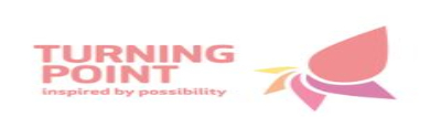 Turning Point Services Limited