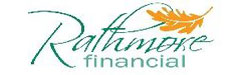 Rathmore Financial Ltd