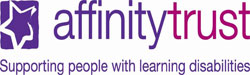 Affinity Trust Shipley and Airedale