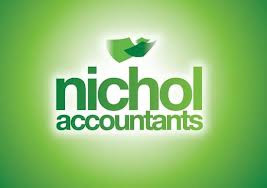Nichol Accountants
