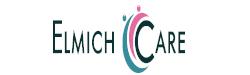 Elmich Care Ltd