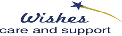 Wishes Care and Support