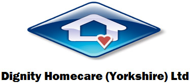 Dignity Homecare (Yorkshire)
