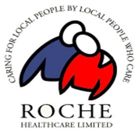 Roche Health Care