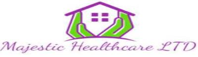 Majestic Healthcare LTD