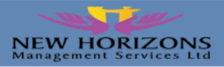 New Horizons Management Services Ltd