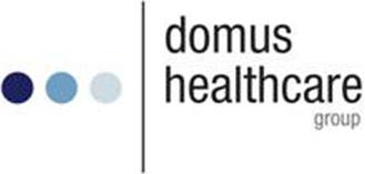 Domus Healthcare (Doncaster)