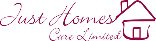 Just Homes Care Ltd