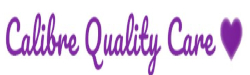 Calibre Quality Care