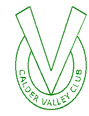 Calder Valley Club