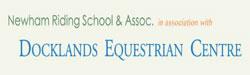 Newham Riding School & Association Ltd