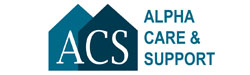 Alpha Care and Support Services