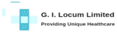 G. I. Locum Limited