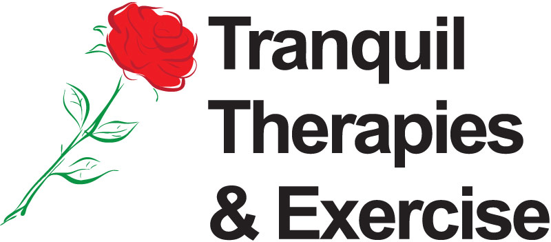 Tranquil Therapies and Exercise
