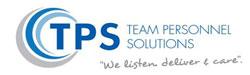 TPS Healthcare