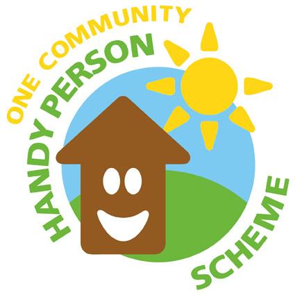 Handyperson Scheme, North Lincolnshire Council