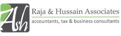 Raja & Hussain Associates