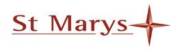 St Marys Nursing Home